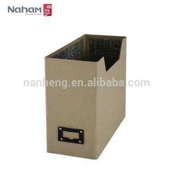 File holder box Stationery Naham Factory Price Cardboard Desktop Document File Holder Box Alibaba Naham Factory Price Cardboard Desktop Document File Holder Box Buy