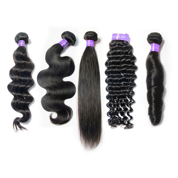 pissy cuticle aligned vigin 5a 6a 7a top grade 11 short hair brazilian afro kinky curly weave 5 online sale hong kong in namibia