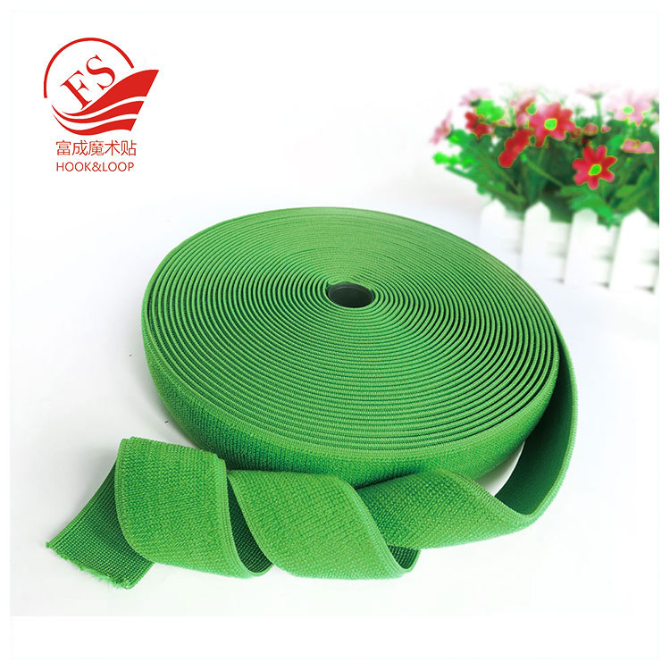 high quality elastic belt in many color