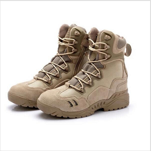 Magnum Women S Shoes
