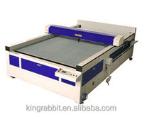 large scale Laser cutting Machine eastern laser cutting machine/flatbed laser printer