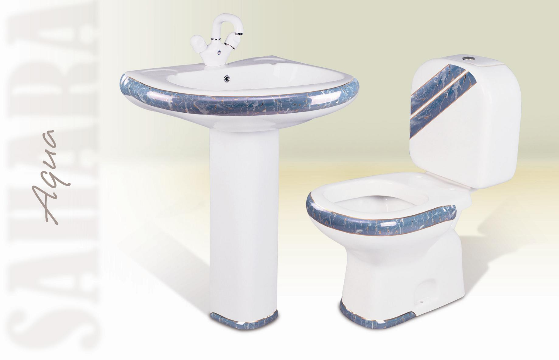 Commode And Wash Basin Universalcouncilinfo