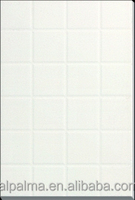 Top quality porcelain tile for wall 25x40 designer kitchen wall tile