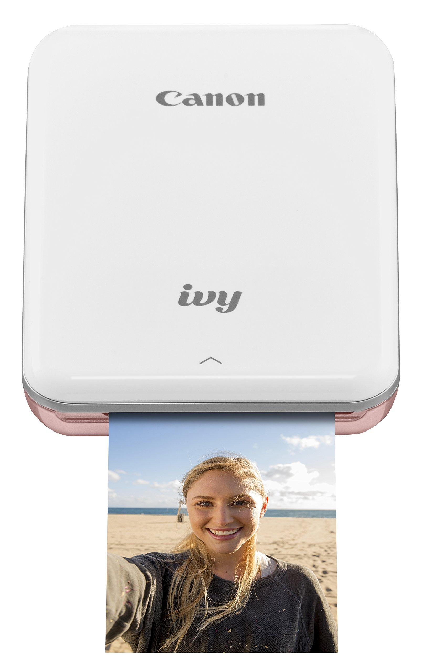 89ee4b710a1c Cheap Mini Photo Printer, find Mini Photo Printer deals on line at ...
