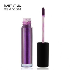 Professional Wholesale Glossy Shiny Lipgloss with Low Price