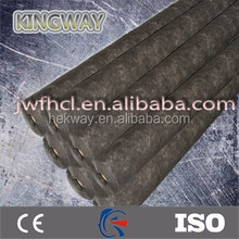 KINGWAY waterproof material/ New roof tiles 3-ply roofing underlay roofing felt