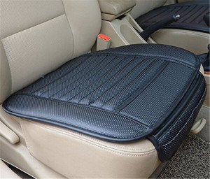 Smart Direct Coccyx Care Memory Foam Seat Cushion for Car Office Home Use