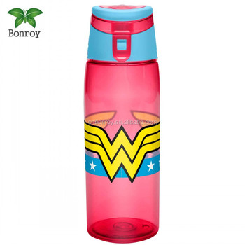 53aac40eb Best Sports Water Bottle