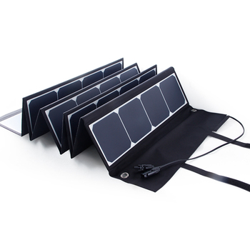 Flexible Solar Panel 120w Sunpower Foldable Solar Panel Charger Buy Marine Flexible Solar Panel Solar Panels In Dubai Flexible Solar Panel 200w Product On Alibaba Com