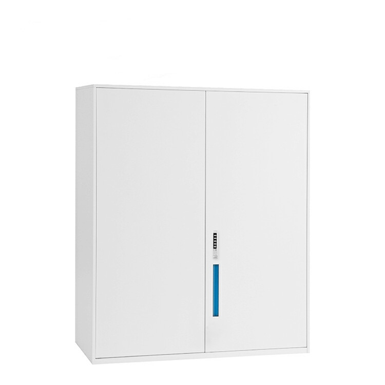 High quality KD office steel filing cabinet bulk office furniture