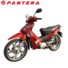 Gasoline New Condition Cub Moped Cheapest 125cc Motorcycle