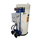 Manufacturer supply LPG electric water bath evaporator