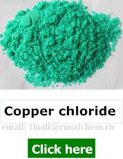 Cu 24 Fertilizer Uses Blue Colour Of Copper Sulp Pentahydrate Crystals