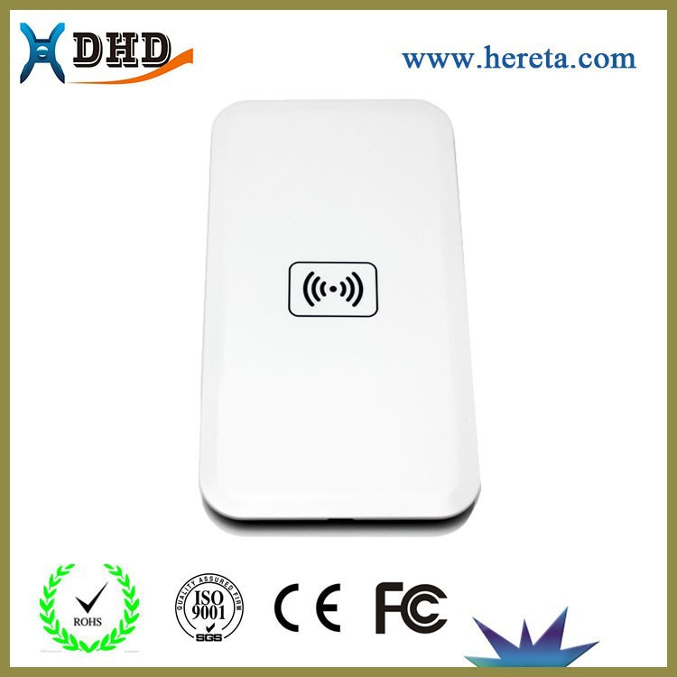 Power Bank Mobile Battery Charger Circuit Diagram Wireless Charger ...