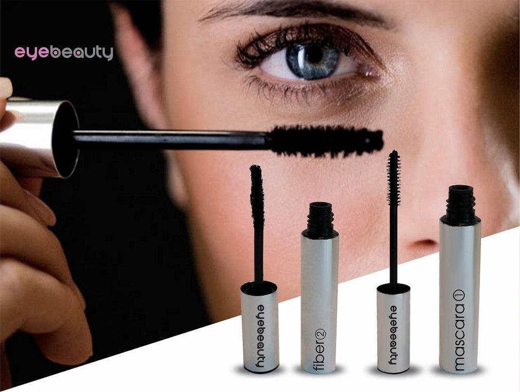 Cheap Eyelashes With Mascara Find Eyelashes With Mascara Deals On