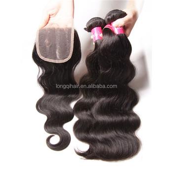Special design for hair salon extensions plus hair weavehair special design for hair salon extensions plus hair weave hair extensions quality human hair pmusecretfo Gallery