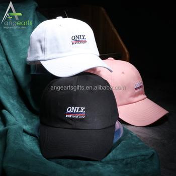 4245aae6351e0d 6 panel custom cheap men's wholesale dad hat plain dad caps, blank dad hats  custom