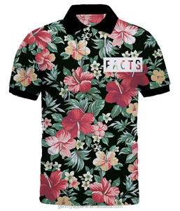84d17b62 Wholesale China Cheap T Shirts, Suppliers & Manufacturers - Alibaba
