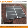cscpower 2000w on grid home solar power generator system