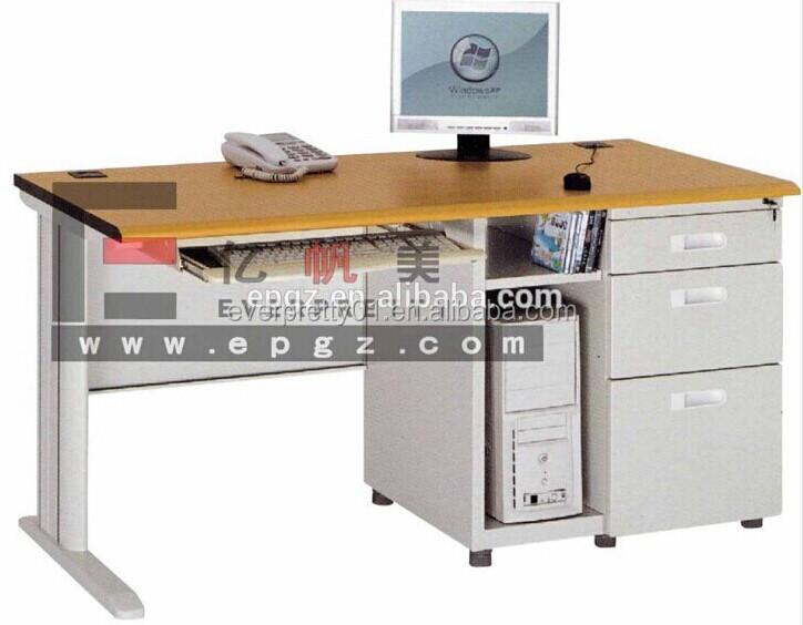Standard Computer Desk Height Adjuster, Standard Computer Desk Height  Adjuster Suppliers And Manufacturers At Alibaba.com