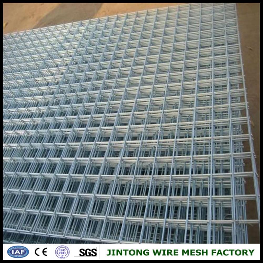 Welded Wire Mesh : Stainless steel welded wire mesh buy