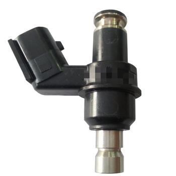 Genuine Motorcycle Pgm-fi 6 Holes Fuel Injector Nozzle