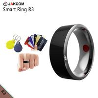 Jakcom R3 Smart Ring New Product Of Other Consumer Electronics Like Adult Mp4 Movies Laptop Computers Golf Trolley