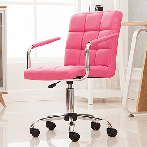 office chair hot sale leather office chair home goods office chair