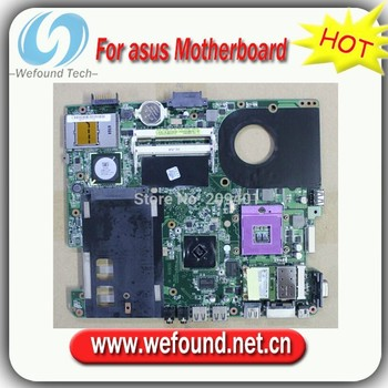 ASUS F83VF CHIPSET DRIVER FOR WINDOWS MAC