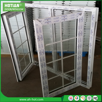 Image Sliding Door Grill Design as well Single full Image for all new furthermore Cnc Ve Lazer Kesim Motifler besides Ornamental Iron Walk Gate furthermore Color Options For Window Frames. on wooden window grill design