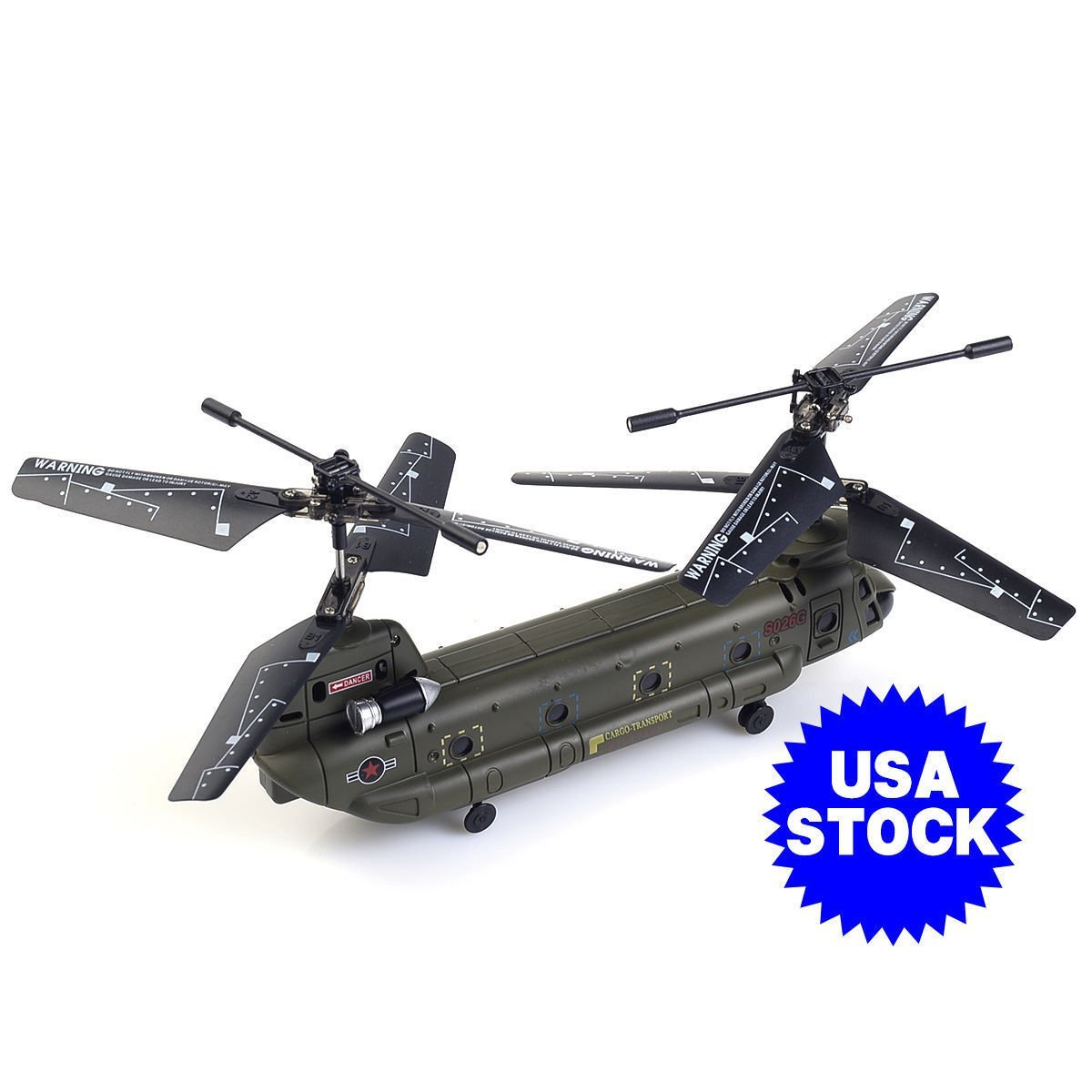 cheap large chinook rc helicopter find large chinook rc helicopter rh guide alibaba com