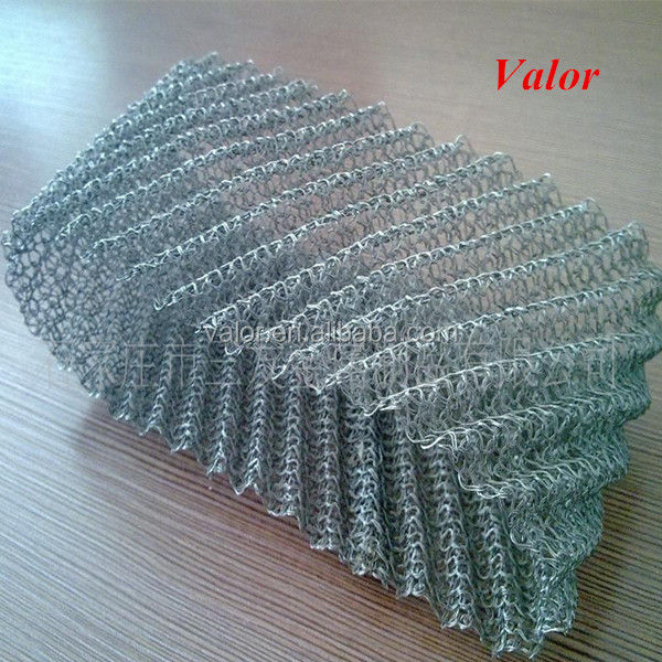 Round Air Filter Wire Mesh, Round Air Filter Wire Mesh Suppliers and ...