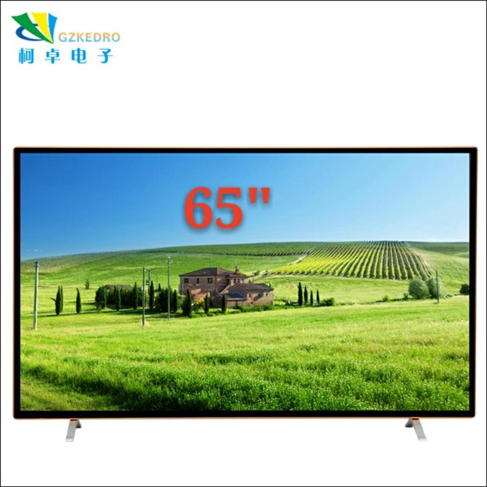 "3d tv 32""40""43""50""55""58""60""65""70""75""80""85""inch television"