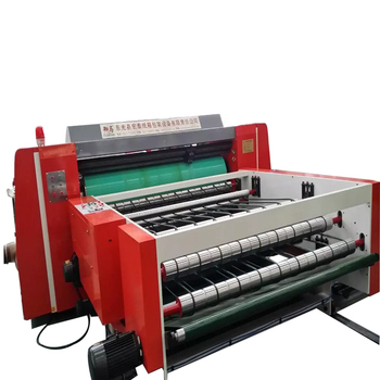 Automatic Sheet Feed Die Cutting Machine / Pizza Box Making Machine - Buy  Automatic Sheet Feed Die Cutting Machine,Automatic Pizza Box Die Cutting
