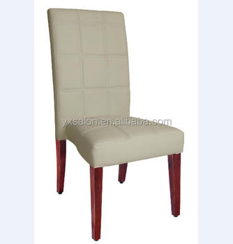 2018 Latest High Gloss European Style 3 Years Warranty European Style  Modern Chairs Furniture Salon Styling