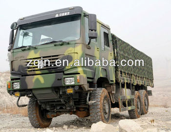 made in china off road 6x6 military vehicles for sale buy 6x6 military vehicles for sale off. Black Bedroom Furniture Sets. Home Design Ideas
