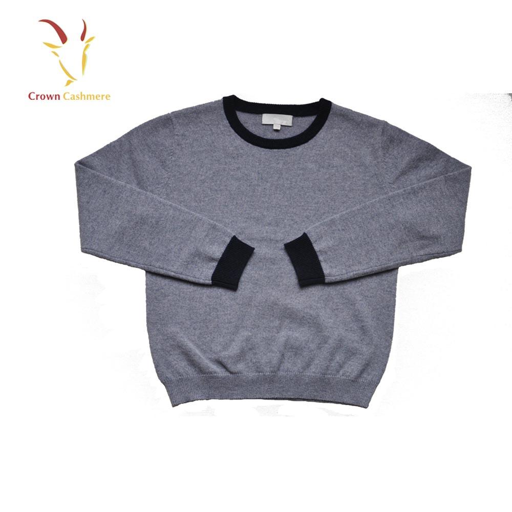 8b6301d1a Plain Knitting Patterns Children Sweater Baby Boy Sweater Designs ...