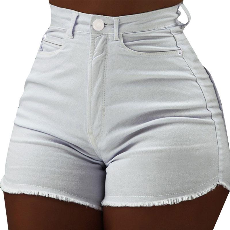 90115-MX26 new look 4 colors denim High waist jeans women, N/a