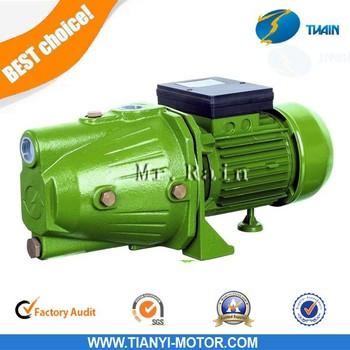Fuan Water Pump Jet-100 Self-priming Jet Water Pump Factory Price ...