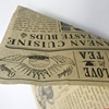 /product-detail/custom-newspaper-printed-gift-flower-brown-kraft-tissue-wrapping-paper-roll-62170718725.html