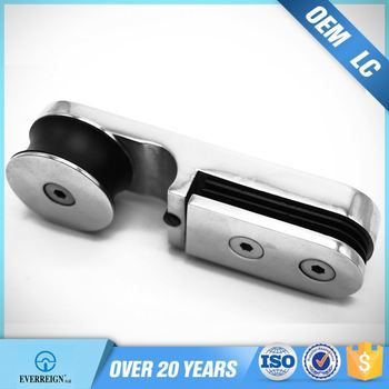 Personalized Glass Roller Sliding Door Rollers Singapore Buy
