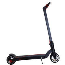 2017 cheap 6.5 inch e scooter electric scooter 1000w with hight quality e-scooter
