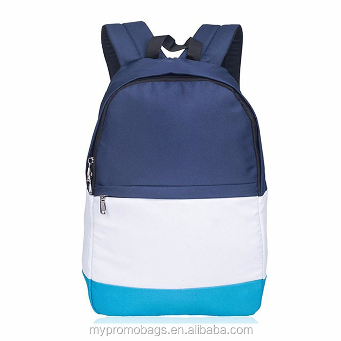 High quality Laptop Backpack College Backpack