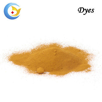 Direct Yellow 86 tie dye ink reactive dye ink for digital textile printing