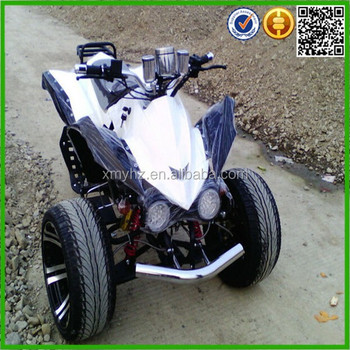 200cc Trike Atv For Sale (yh-04) - Buy Three Wheel Atv,Cheap Atv For  Sale,Automatic Atv For Sale Product on Alibaba com