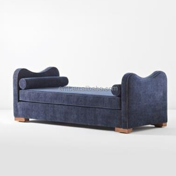 Admirable Hotel Furniture Bedroom Solid Wood Frame Upholstered Bed End Bolster Bench Buy Solid Wood Corner Bench Made In India Wood Bench Modern Bed Side Seat Gamerscity Chair Design For Home Gamerscityorg