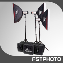 Professional Photography Studio Equipment For Professional Photographer