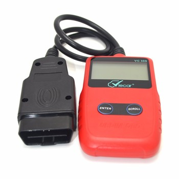 Elm 327 Obd 2 Usb Cable China G Scan 2 Universal Multi Auto ...