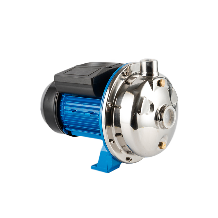 SCM-ST Series inox Centrifugal Pump,bomba de agua for water