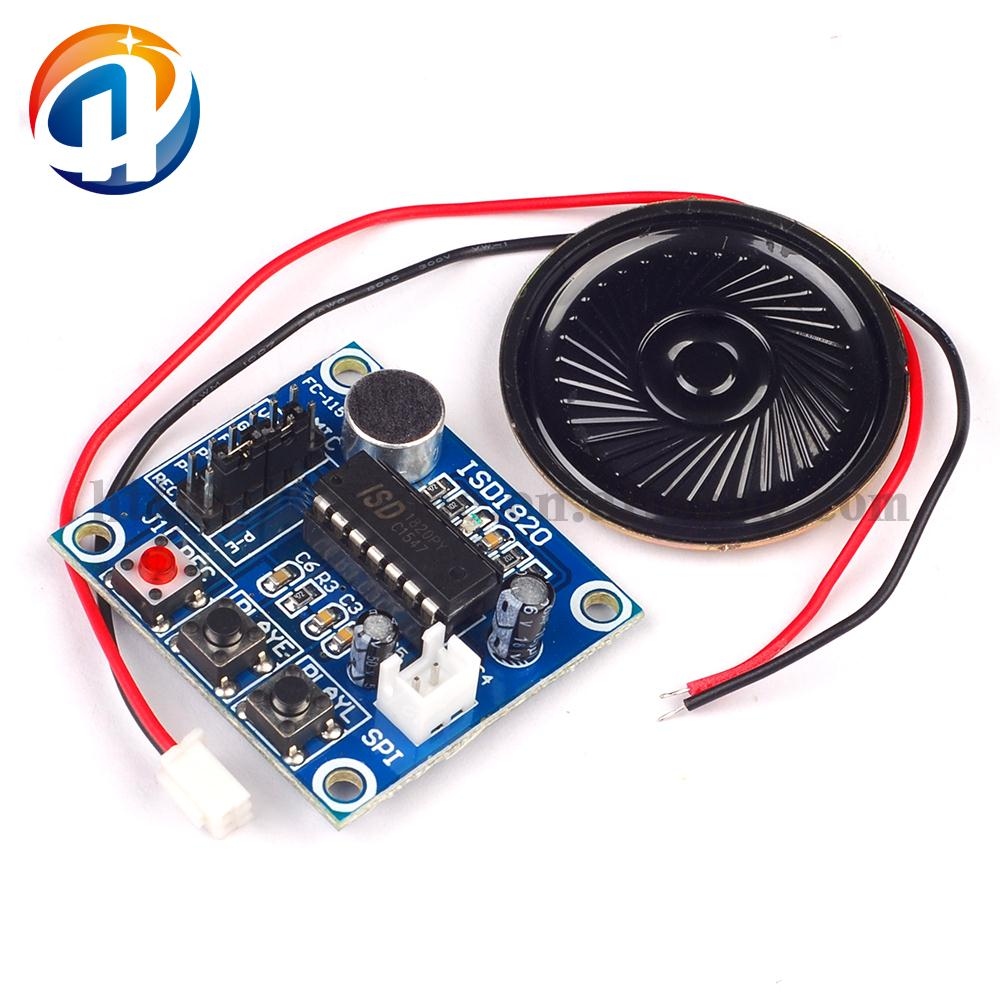Voice Playback Module Suppliers And Recorder Circuit Manufacturers At